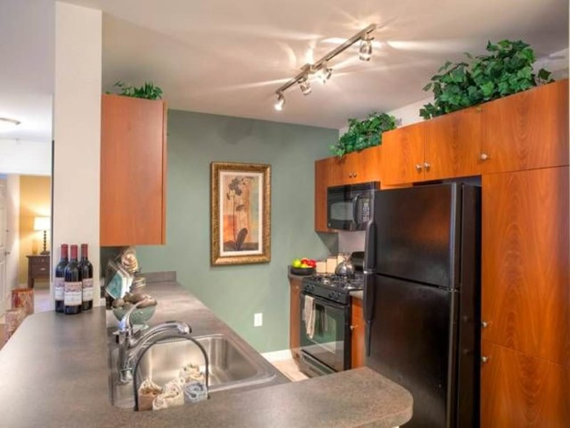 CHARMING 1 BEDROOM 1 BATHROOM FURNISHED APARTMENT IN LEXINGTON - Image 1 - Lexington - rentals