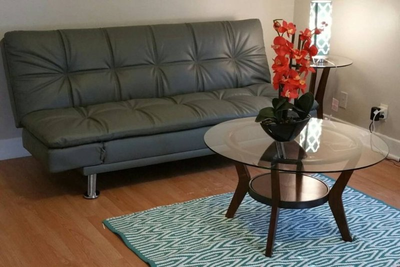 The Cozy House of Long Beach - Image 1 - Long Beach - rentals