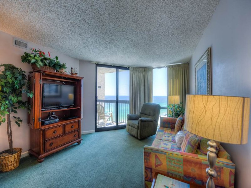 Sundestin Beach Resort 1515 - Image 1 - Destin - rentals