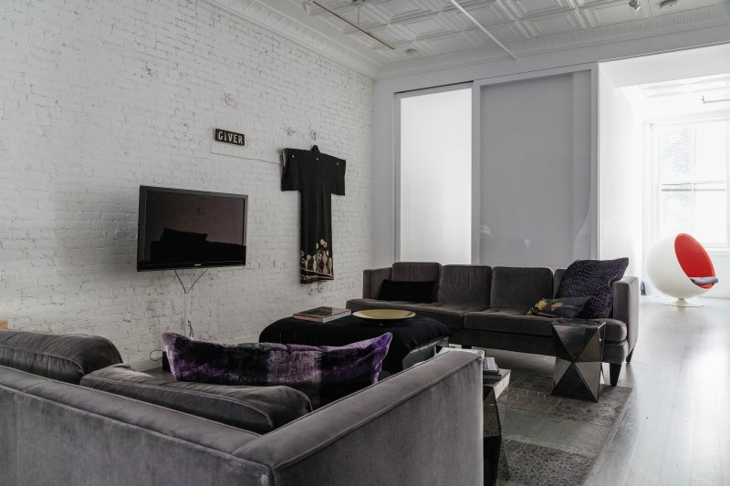 onefinestay - Sugarloaf Loft private home - Image 1 - New York City - rentals