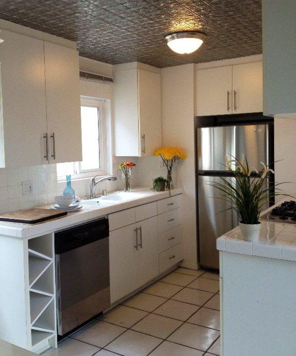 Furnished 2-Bedroom Condo at W Balboa Blvd & 13th St Newport Beach - Image 1 - Newport Beach - rentals
