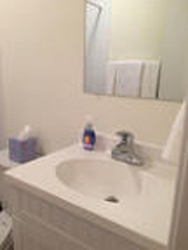 Furnished 6-Bedroom Home at H St NE & 5th St NE Washington - Image 1 - Washington DC - rentals