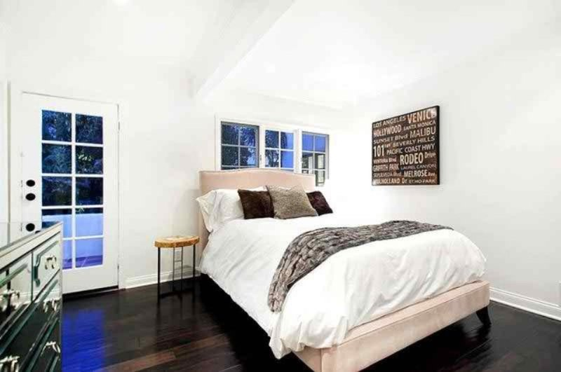 Gorgeous 3 Bedroom, 3 Bathroom Home With Lots of Natural Light - Image 1 - West Hollywood - rentals