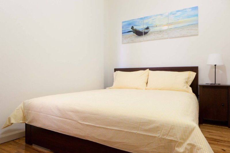 Beautiful 1 Bed 1 Bath Apartment - Image 1 - Catskill Region - rentals