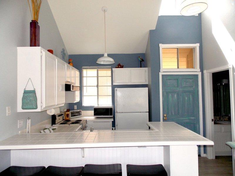 REMARKABLY FURNISHED STUDIO CONDOMINIUM WITH VIEWS - Image 1 - Huntington Beach - rentals