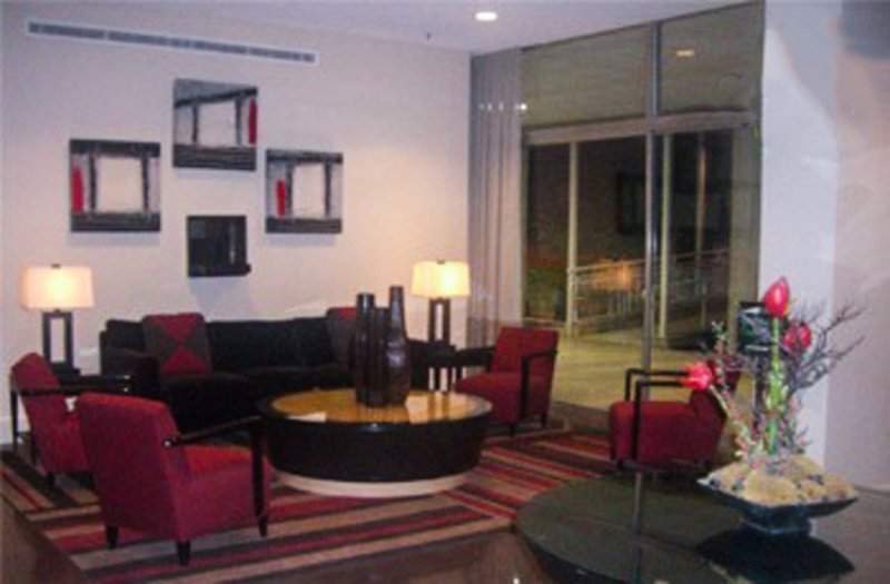 STUNNING 1 BEDROOM APARTMENT IN WASHINGTON - Image 1 - Washington DC - rentals