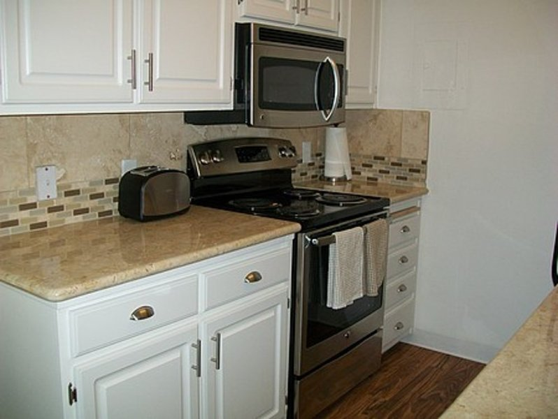Furnished Studio Apartment at N Sunnyvale Ave & E California Ave Sunnyvale - Image 1 - Sunnyvale - rentals