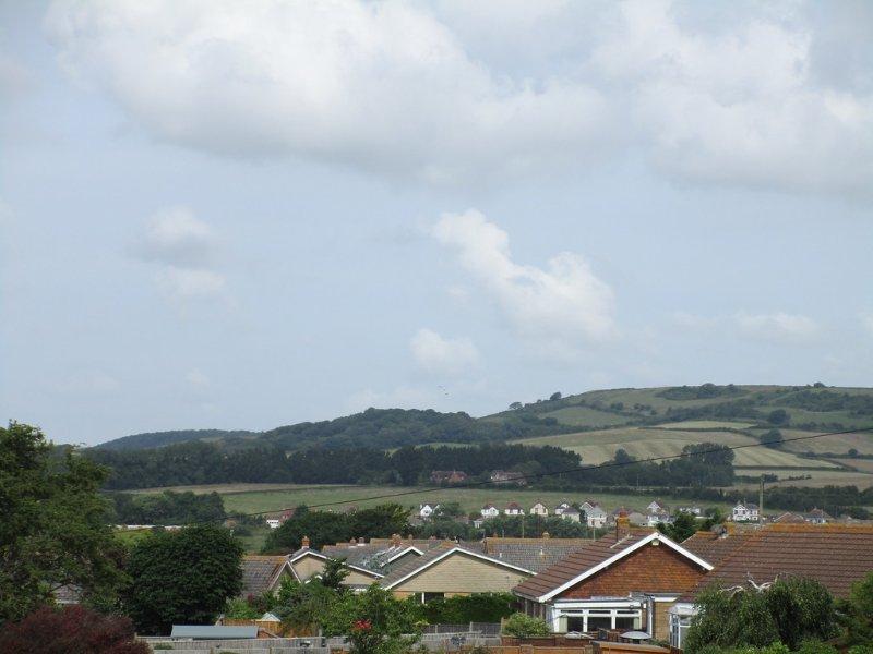 Downs View located in Sandown, Isle Of Wight - Image 1 - Sandown - rentals