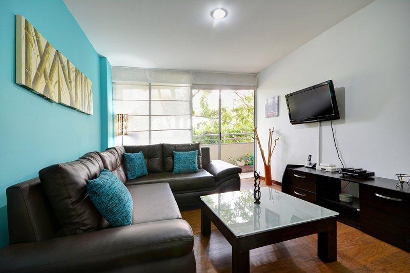 Live the Provenza Lifestyle - Image 1 - Medellin - rentals