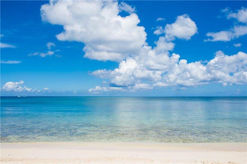 Plantation Village 41 - Image 1 - Grand Cayman - rentals