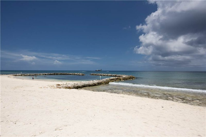 Sunset Cove #104 - Image 1 - Grand Cayman - rentals