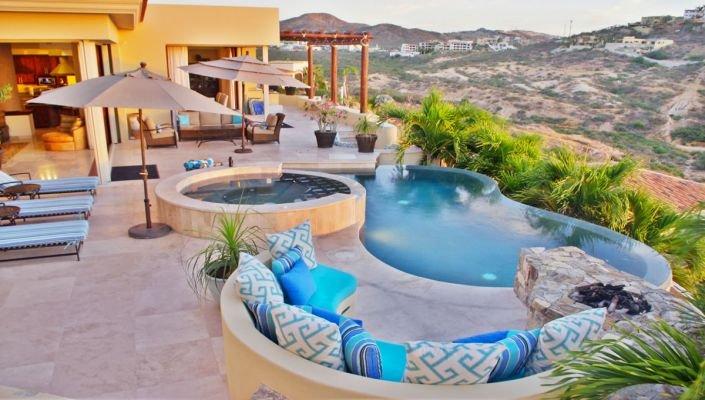 - Casa Bella - Los Cabos - San Jose Del Cabo - rentals