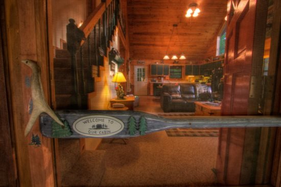 Heavenly Peace - Heavenly Peace - Blue Ridge - rentals