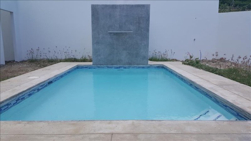 Surf Cottage - Modern Charmer - Image 1 - Vieques - rentals
