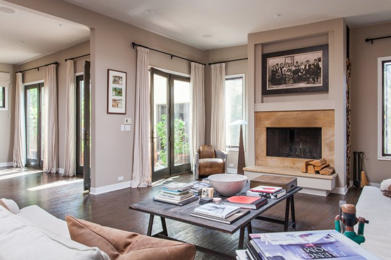 onefinestay - Sunset Court private home - Image 1 - Venice Beach - rentals