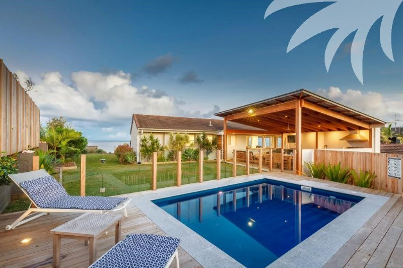 Aspect Residence - Image 1 - Blueys Beach - rentals