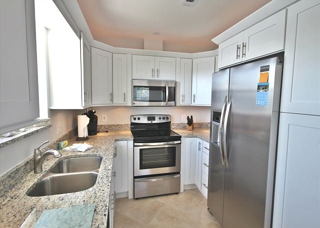 8 Pepita Street - Image 1 - Fort Myers Beach - rentals