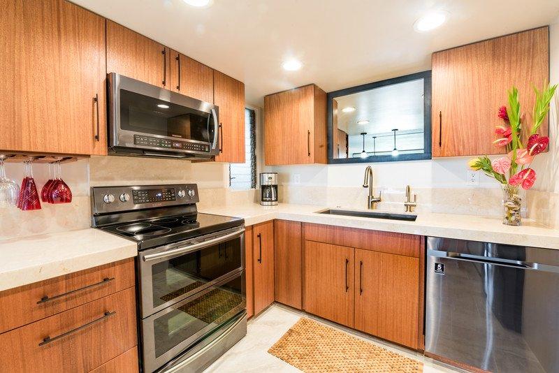 Hanalei Bay Resort 41012 - Hanalei Bay Resort 41012 - Princeville - rentals