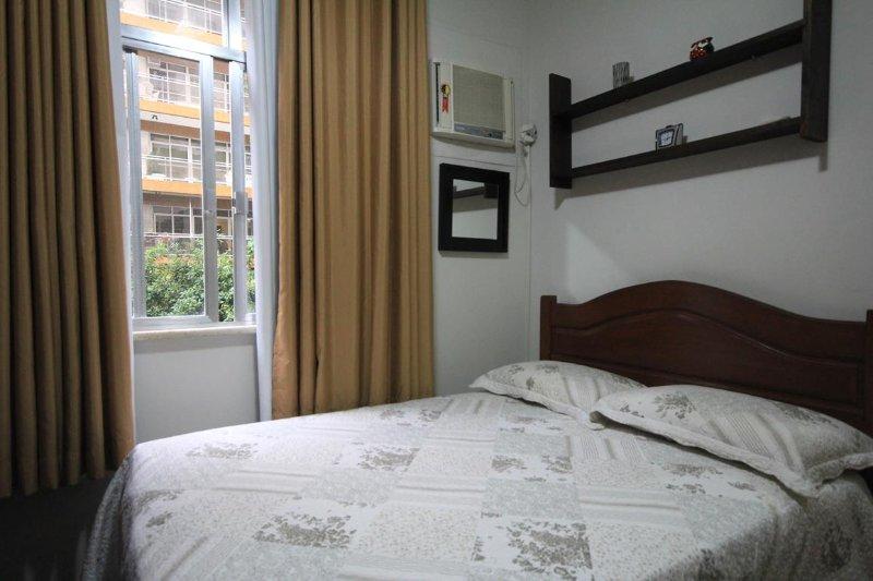 ★Ferreira 302★ - Image 1 - Rio de Janeiro - rentals