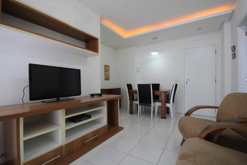 ★Francisco 103★ - Image 1 - Rio de Janeiro - rentals
