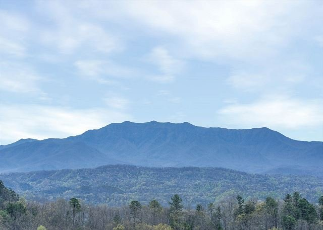 Pigeon Forge Cabin w/ Great Views! Sleeps 10. Summer Special from $129!!! - Image 1 - Sevierville - rentals