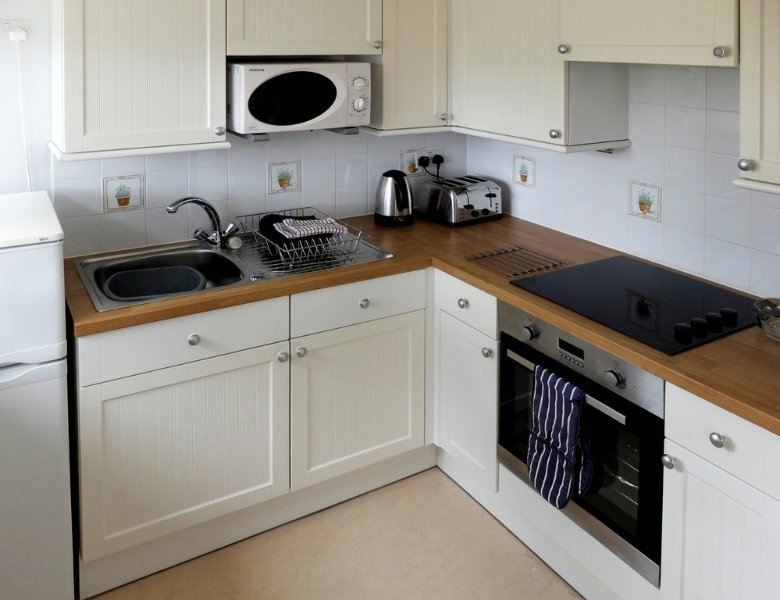 Morhogh, The Park  located in Newquay, Cornwall - Image 1 - Newquay - rentals