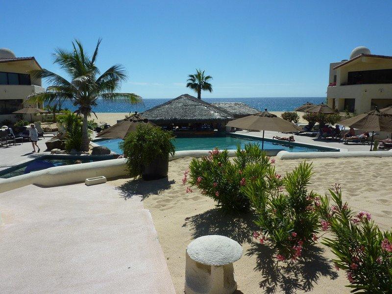 Terrasol #110 - Ballena - 2 Bedrooms - Terrasol #110 - Ballena - 2 Bedrooms - Cabo San Lucas - rentals