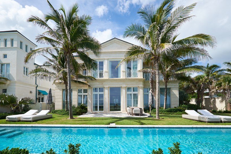 - Colonial Paradise - Paradise Island - rentals