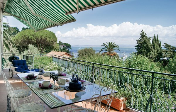 5 bedroom Villa in Porto Santo Stefano, Maremma / Monte Argentario, Italy : ref 2222281 - Image 1 - Porto Santo Stefano - rentals