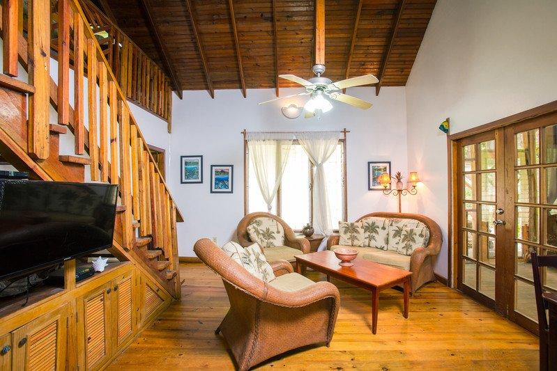 Sundancer Cabana 17 - Sundancer Cabana 17 - World - rentals