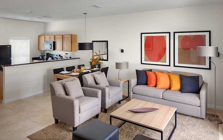 3bed/2bath Townhome, Encantada Resort, Frm   89!! - Image 1 - Four Corners - rentals