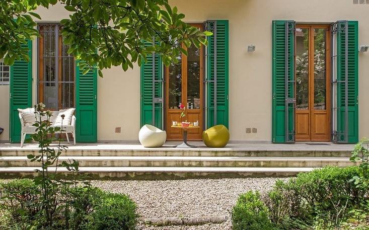 Villa Campora - Image 1 - Florence - rentals