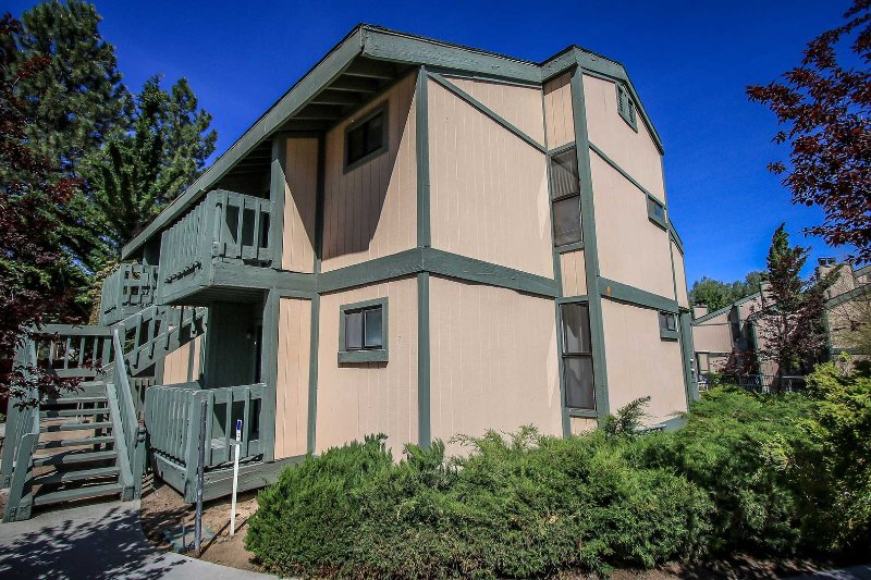 1561-Boulder Blue - 1561-Boulder Blue - Big Bear Lake - rentals