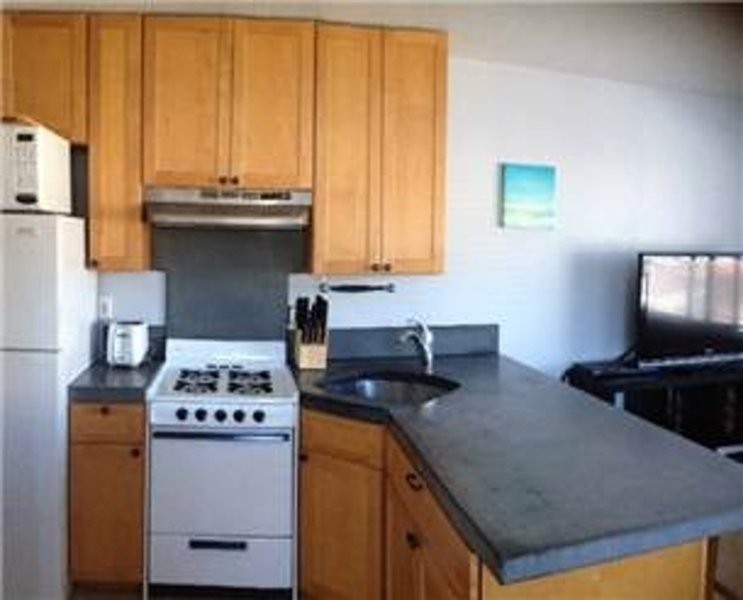 WONDERFULLY FURNISHED 1 BEDROOM BEACH HOME - Image 1 - Pacifica - rentals