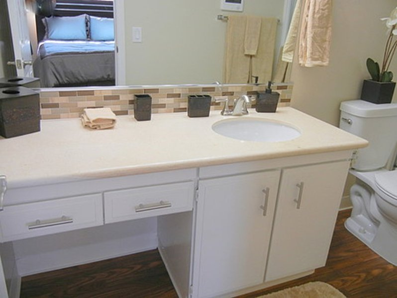 BEAUTIFULLY FURNISHED 2 BEDROOM APARTMENT - Image 1 - Cupertino - rentals