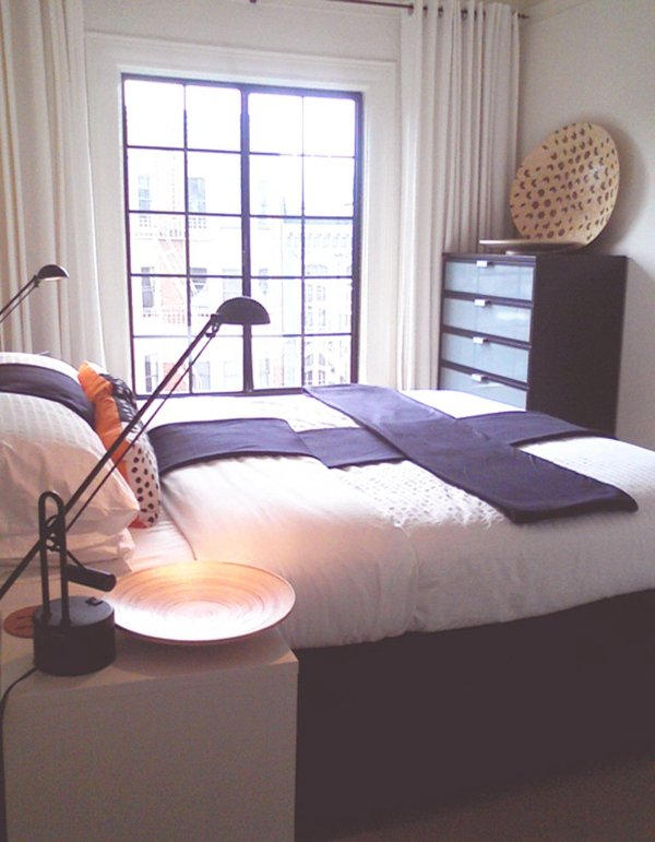 ELEGANT ASHBURY HEIGHTS STUDIO - Image 1 - San Francisco - rentals
