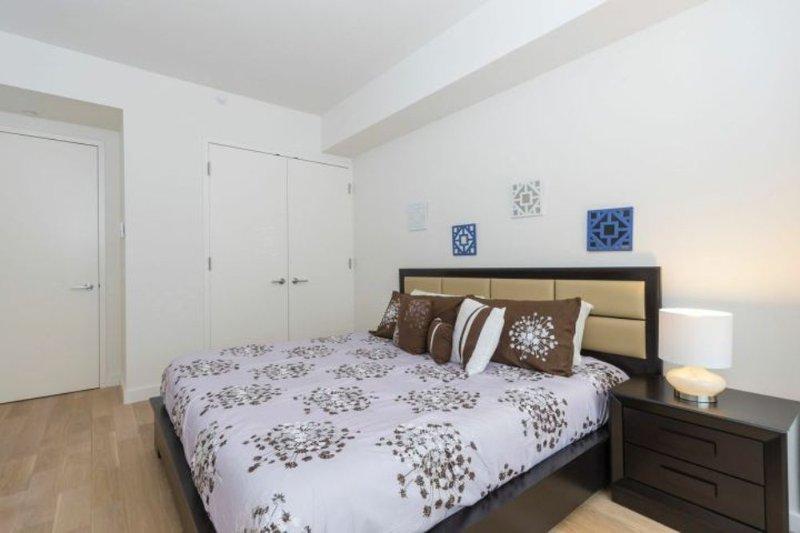 STUNNING 2 BEDROOM APARTMENT - Image 1 - Weehawken - rentals
