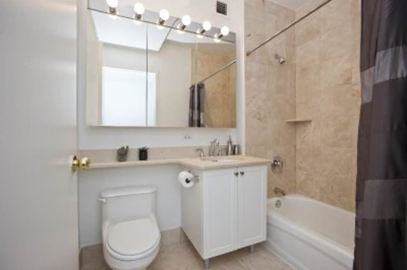 REMARKABLE 1 BEDROOM NEW YORK APARTMENT - Image 1 - New York City - rentals