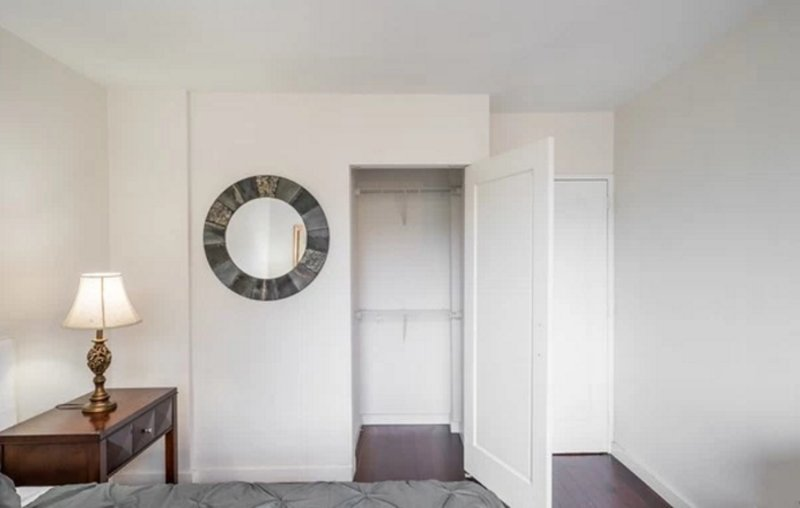 MODERN 3 BEDROOM APARTMENT IN NEW YORK - 2 - Image 1 - Long Island City - rentals