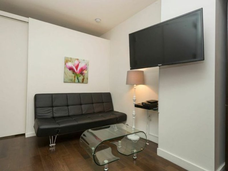 LUXURIOUS 2 BEDROOM APARTMENT IN NEW YORK - Image 1 - New York City - rentals