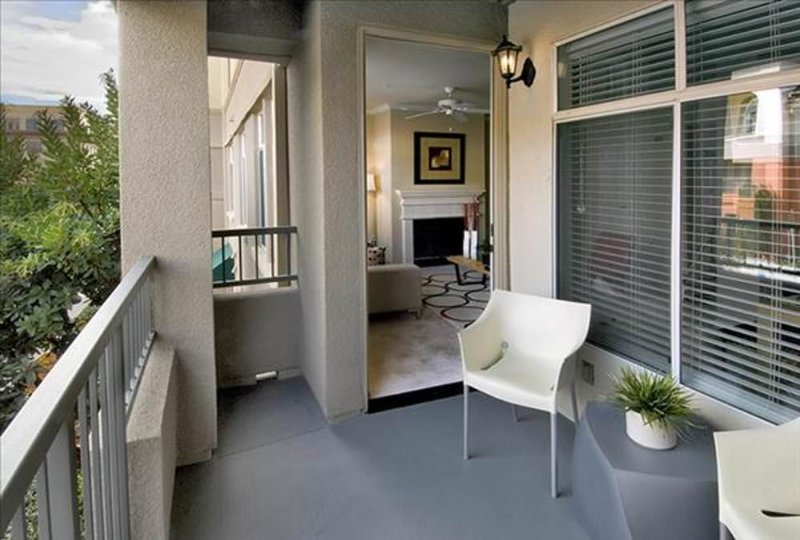 GORGEOUS 1 BEDROOM APARTMENT IN SAN MATEO - 1 - Image 1 - Belmont - rentals
