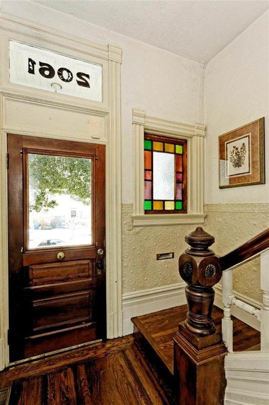 RELAXING AND COMFORTING 4 BEDROOM HOME IN ALAMEDA - Image 1 - Alameda - rentals