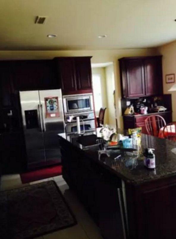 LOVELY FURNISHED 4 BEDROOM 3 BATHROOM  APARTMENT - Image 1 - Rocklin - rentals