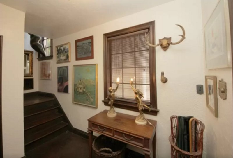 CLEAN, SPACIOUS AND ELEGANT 3 BEDROOM, 1 BATHROOM HOUSE - Image 1 - San Francisco - rentals