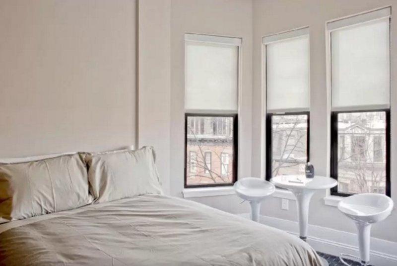 Charming and Vibrant Studio Apartment in Boston - Image 1 - Boston - rentals