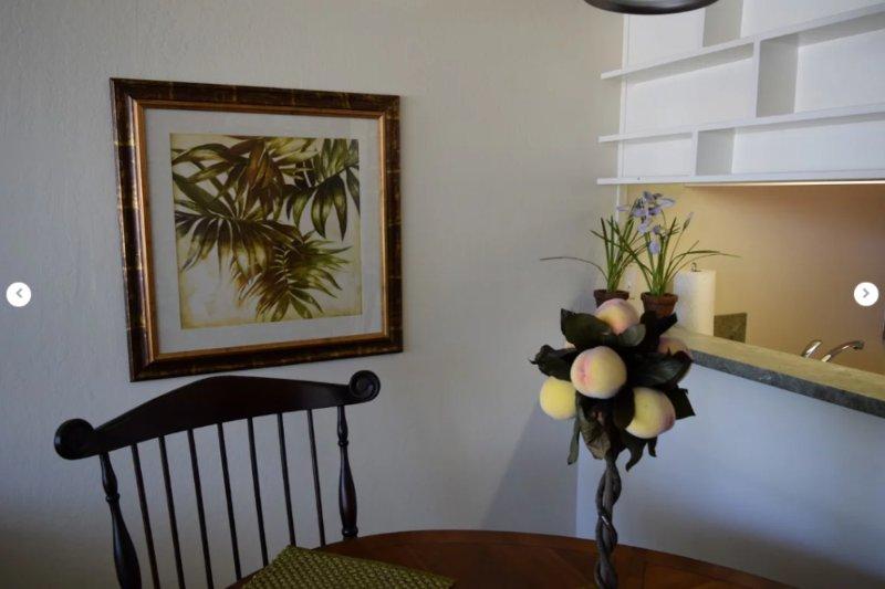 Bright 2 Bedroom Apartment - Image 1 - Menlo Park - rentals