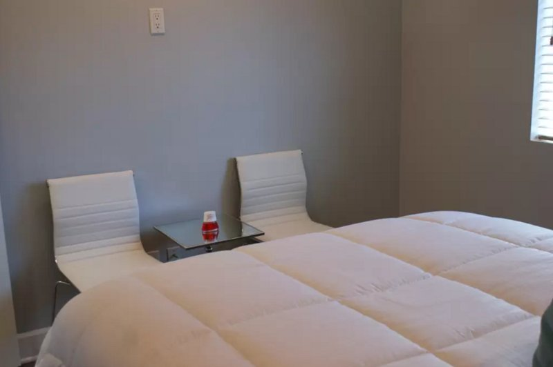 Furnished 1-Bedroom Apartment at Hermosa Ave & 11th St Hermosa Beach - Image 1 - Hermosa Beach - rentals