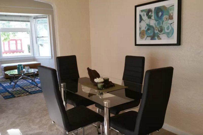Remodeled Home - Image 1 - San Jose - rentals
