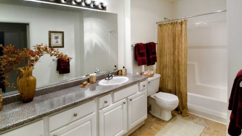 Tidy and Furnished 2 Bedroom, 1 Bathroom Redwood City Apartment - Image 1 - Redwood City - rentals