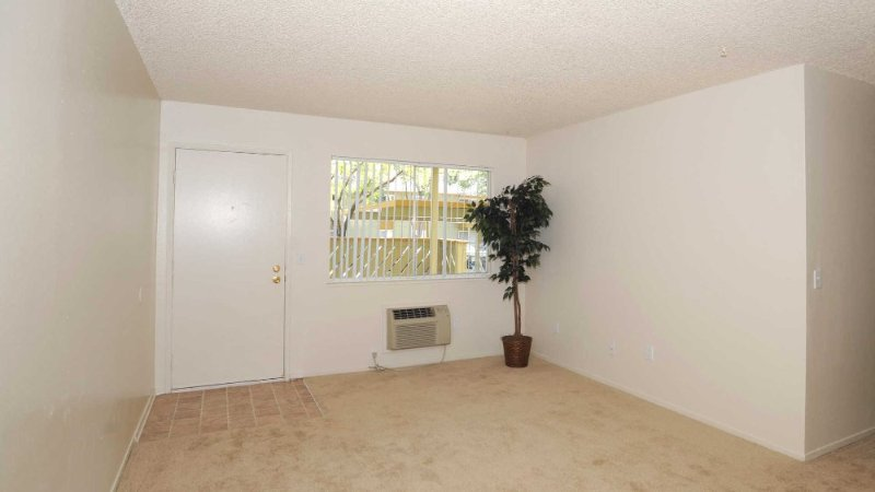 CHARMING, CLEAN AND COZY STUDIO APARTMENT - Image 1 - Union City - rentals